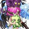 lucysdarkside's avatar