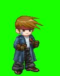 tr8go's avatar