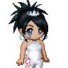 caela10's avatar