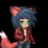Annie the Wind's avatar