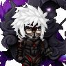 Sangre De Vampiro's avatar