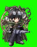 kankaru's avatar