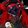 4th Horseman Death's avatar