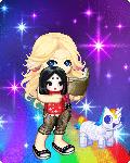 xXBESTFRIENDIEEExX's avatar