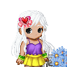 -My-Lil-Shadow-'s avatar