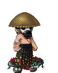 -x-SmOkY-x-'s avatar