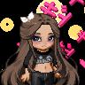 Sweaty Flesh's avatar