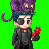 stillvisions's avatar
