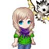 Lime_Liz's avatar