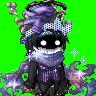 [TwilightRain]'s avatar
