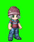 59Gokkun's avatar