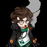 Jenoris's avatar