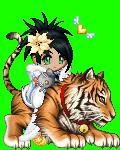 WolfGirl402's avatar