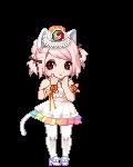 Fox of Sushi's avatar