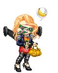 Texico_BlTCH's avatar