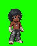 Casey b5's avatar
