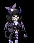 Vynnetia's avatar