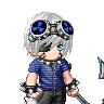 xenkuto's avatar