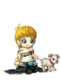 elchen's avatar