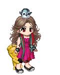 kmharrison08's avatar