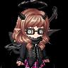 IpseityNix's avatar