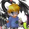 lYl_D_lYl_A's avatar