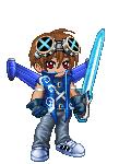 GeoTheJerk's avatar