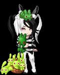 MiddyGlow's avatar