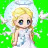 AngelBianca16's avatar