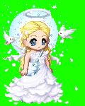 AngelBianca16