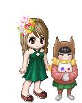 juggalette4life176's avatar