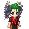 TakaraV's avatar