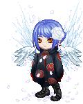Angel of God Konan