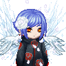 Angel of God Konan's avatar