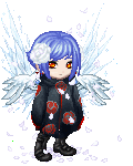 Angel of God Konan