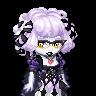 canaberb's avatar