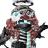 xReikax's avatar