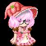 littlevalkyries's avatar