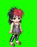 pinwinitaxcore's avatar