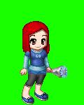 loony-lunalovegood's avatar