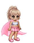 IIGet_Crazie's avatar