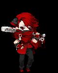 11thMRSatan62092's avatar