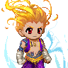 Raizen357's avatar