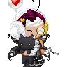 iEat Fried Babies's avatar