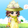 Emo_Demon12378's avatar