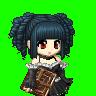 MargueriteRae's avatar