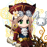 Kallianada's avatar