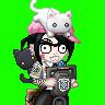 DravenNovak's avatar