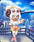 Annileigh's avatar