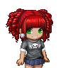 sahera's avatar